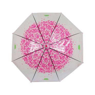 paraguas-manual-de-59-cm-con-diseno-de-jaula-1-7701016236539