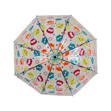 paraguas-manual-de-59-cm-con-diseno-de-buhos-1-7701016236515