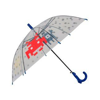 paraguas-manual-de-49-cm-con-diseno-monster-7701016236485