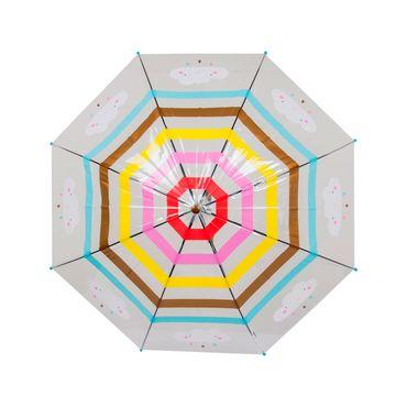 paraguas-manual-de-49-cm-con-diseno-de-nubes-1-7701016236447
