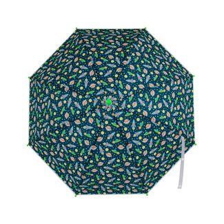 paraguas-manual-de-49-cm-con-diseno-naves-espaciales-1-7701016236423