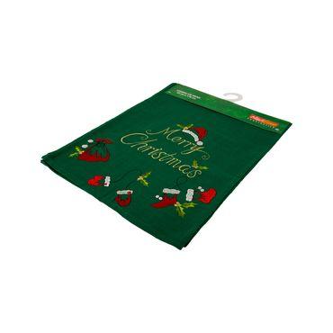 camino-de-mesa-navideno-verde-de-33-cm-x-175-cm-decorado-merry-christmas--7701016182621
