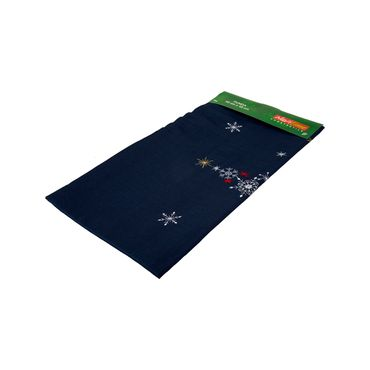 funda-navidena-azul-para-cojin-de-45-cm-x-45-cm-decorado-de-copos-de-nieve-7701016182225