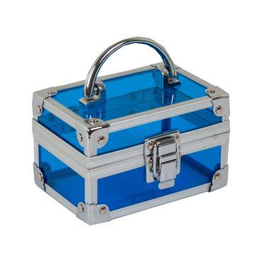 neceser-cuadrado-translucido-color-azul-7701016143097