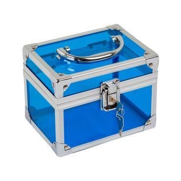 neceser-translucido-en-acrilico-color-azul-7701016143080