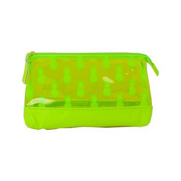 cosmetiquera-de-28-cm-diseno-con-pinas-color-amarillo-traslucido-7701016143042
