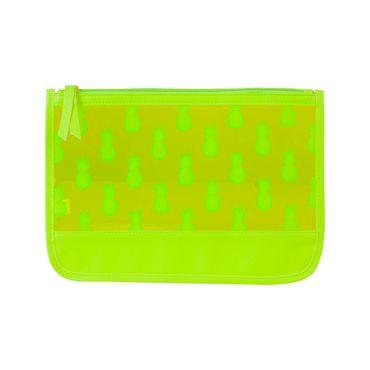 cosmetiquera-de-30-cm-diseno-con-pina-color-amarillo-traslucido-7701016142984