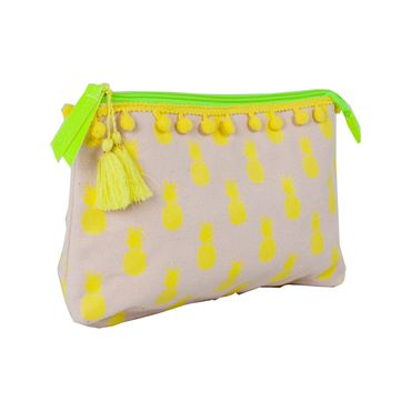 cosmetiquera-de-27-cm-diseno-con-pinas-color-amarillo-y-cafe-7701016142960