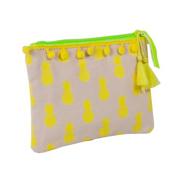 cosmetiquera-de-20-cm-diseno-con-pinas-color-amarillo-y-cafe-7701016142946
