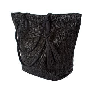 bolso-multiusos-de-46-cm-x-35-cm-color-negro-7701016142885