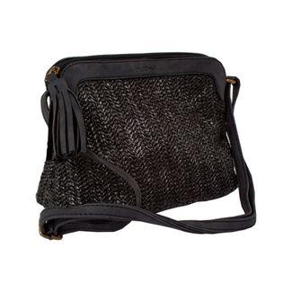 bolso-multiusos-manos-libres-de-22-cm-color-negro-7701016142861