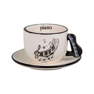 set-de-pocillo-plato-diseno-con-piano-6920171670663