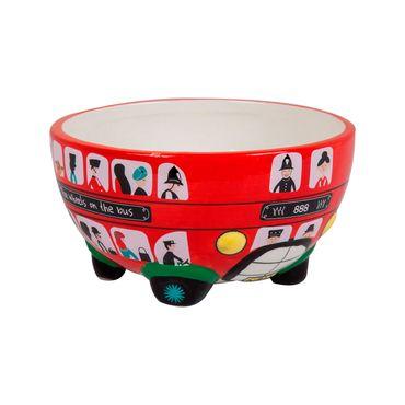 bowl-con-imagen-de-bus-london-6920171668202