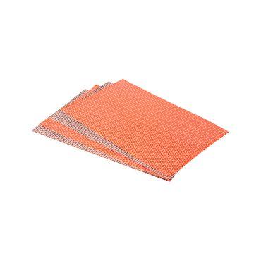 papel-maqueta-20-x-5-unidades-96089