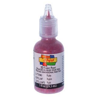 bordado-liquido-scribbles-3d-color-rojo-17754543073