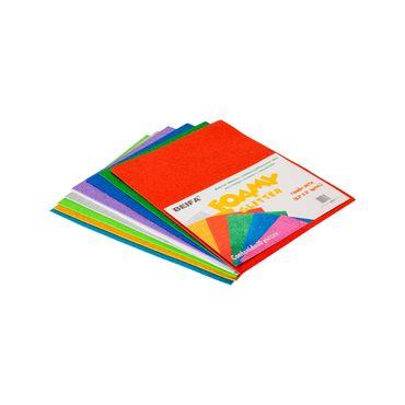 lamina-de-cauchosespuma-escarchado-x-10-uds--7453039040302