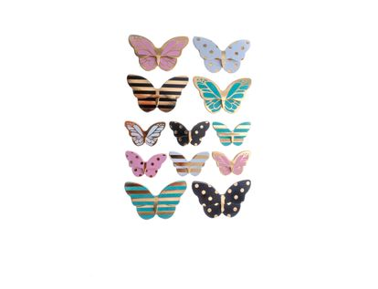 stickers-de-mariposas-en-relieve-x-12-piezas-rosie-s-9420041610807