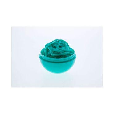 banda-de-caucho-de-35-g-color-azul-6923980316135