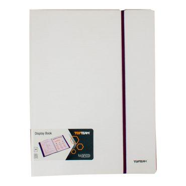 pasta-de-catalogo-a4-30-bolsillos-fijos-6932717101432