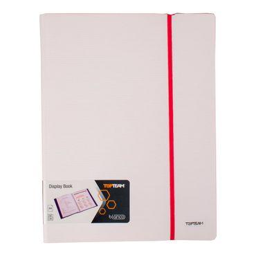 pasta-de-catalogo-a4-30-bolsillos-fijos-interior-fucsia-6932717101449