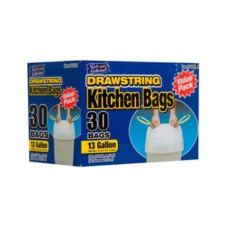 bolsa-para-la-basura-con-amarre-de-60-96-cm-x-71-12-cm-30-piezas-763615020213