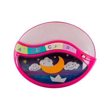 lampara-de-noche-infantil-con-luz-sonido-color-fucsia-1-1356819000007
