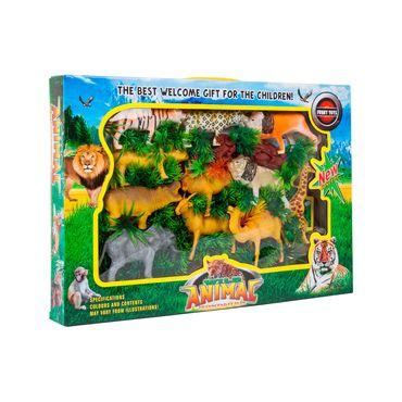 set-de-animales-salvajes-plastico-1-1453696000004