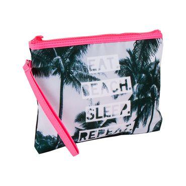 cosmetiquera-de-25-cm-eat-beach-sleep-repeat-7701016142816