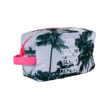cosmetiquera-de-23-cm-eat-beach-sleep-repeat-7701016142823