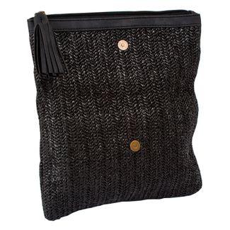 bolso-tipo-sobre-de-25-cm-color-negro-7701016142847