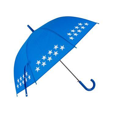 paraguas-manual-de-59-cm-con-diseno-de-estrellas-7701016236584