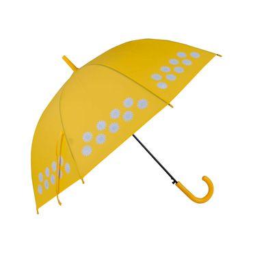 paraguas-manual-de-59-cm-con-diseno-de-soles-7701016236607