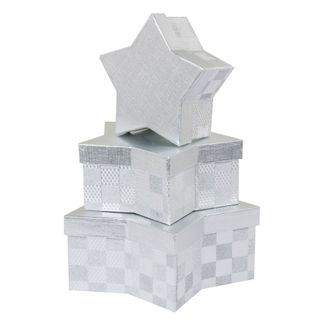 set-3-cajas-estrella-plateada-7701016263481
