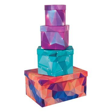 set-de-4-cajas-geometricas-multicolor-1-7701016263504