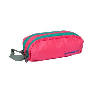 portalapices-samsonite-color-esmeralda-con-rosa-7501068852158