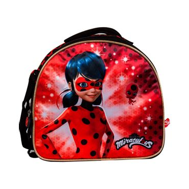 lonchera-termica-miraculous-ladybug-1-7591525111348