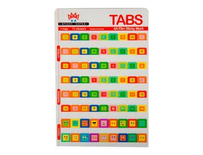 notas-adhesivas-4a-stickers-6944674617192