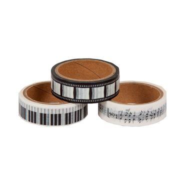 cinta-washi-wt001-x-3-rollos-blanco-con-negro-1-7701016257428