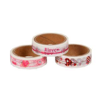 cinta-washi-wt012-x-3-rollos-diseno-love-1-7701016257459