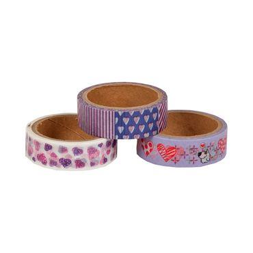 cinta-washi-wt011-x-3-rollos-diseno-de-corazones-7701016257442
