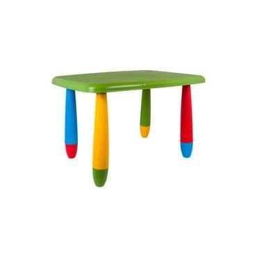 mesa-infantil-multicolor--1--7701016273985