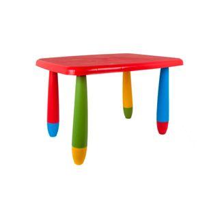 mesa-infantil-multicolor--1--7701016274012