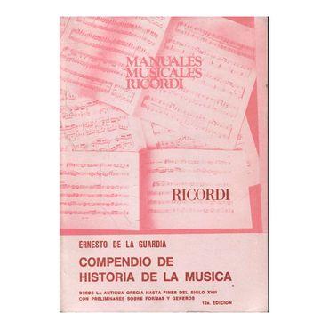 compendio-de-historia-de-la-musica-303389