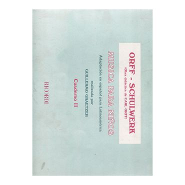 musica-para-ninos-cuaderno-2-303426