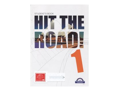 kit-hit-the-road-1-student-s-book-student-s-cd-1a-y-1b--7706894816071