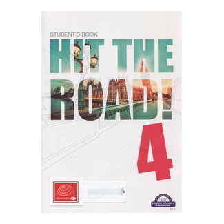 kit-hit-the-road-4-student-s-book-student-s-cd-4a-y-4b--7706894816101