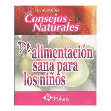 consejos-naturales-de-alimentacion-sana-para-los-ninos-9788496435940