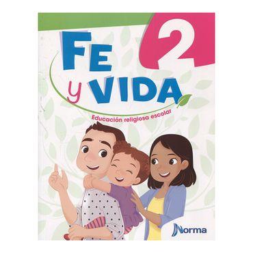 fe-y-vida-2-9789580003120