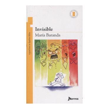 invisible-9789587764994