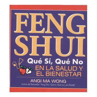 feng-shui-que-si-que-no-en-la-salud-y-bienestar-9789707751262